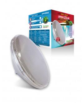 LAMPARA LED PAR 56