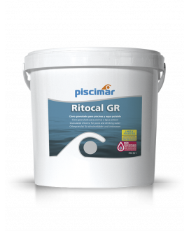 RITOCAL GR  5KG